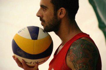 Torneo regionale Recoaro Terme: vincono Andre Coelho e Fabrizio Andreatta