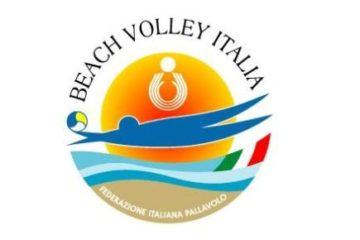 A Napoli la presentazione della prima tappa del Campionato Italiano Beach Volley Del Monte 2012
