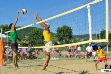 Pianeta Volley Cup, vincono Coelho De Brito – Lupo