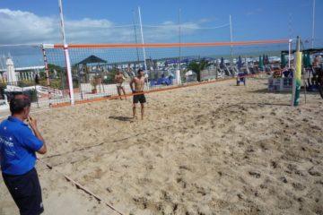 Due tornei open nei prossimi weekend a Pesaro