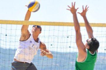 Pianeta Volley Cup, le qualifiche offrono spettacolo domani i big