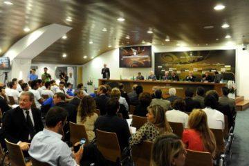 Smart Grand Slam Roma: domani la conferenza stampa di presentazione