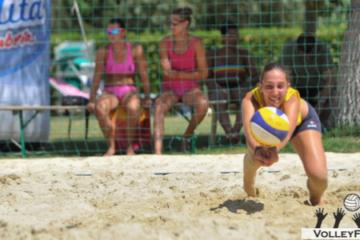 La Pianeta Volley Cup è già a buon punto, domenica l'epilogo
