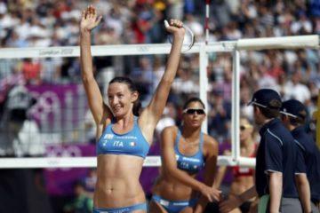Londra 2012: le gare del 31 luglio