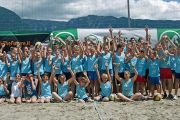 Bank The Future Cup 2012: la seconda tappa va 2° tappa open va a Rizzi-Ceccon