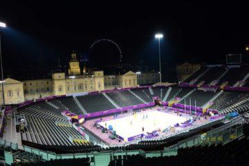 Londra 2012: il programma delle finali