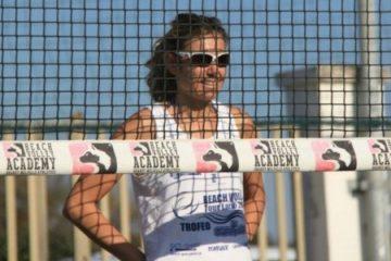 Beach Volley: in arrivo un altro grande fine settimana di tornei con la Beach Volley Academy
