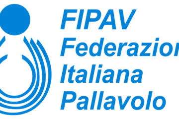 La FIPAV ed il bando giovanile per le nazionali di beach volley