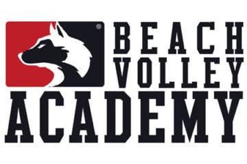 La primavera comincia nel segno della Beach Volley Academy