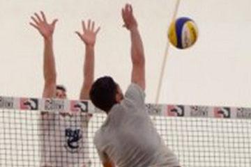 La Beach Volley Academy è campione regionale