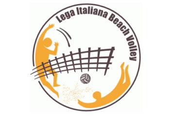 Tutte le società vincitrici della prima tappa del Campionato Invernale di Beach Volley