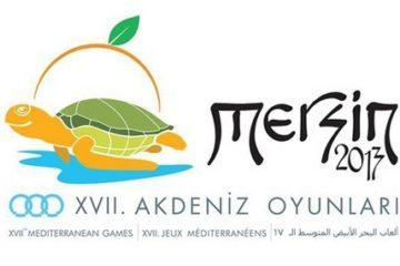 Giochi del Mediterraneo: Oro per Cicolari-Menegatti, terze Giombini-Gioria. Quarto e quinto posto finale per gli azzurri
