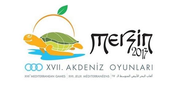 mersin_2013