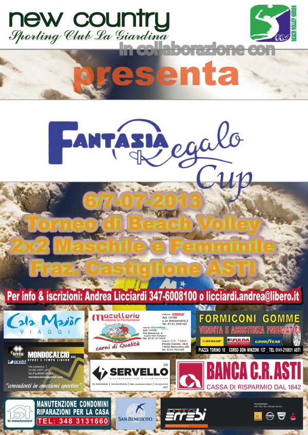 fantasia-regalo-cup-facebook