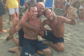 """3×3 Memorial """"Federico Pozzi"""": gli Sgradevoli tornano al successo"""