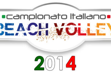 Campionato Italiano Ostia: Le coppie qualificate al main draw
