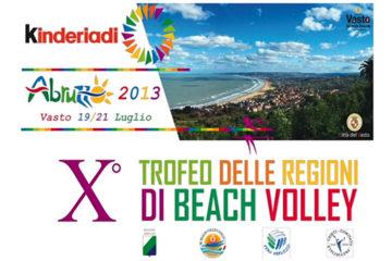 """Trofeo delle Regioni 2013, Magri cerca di metterci """"una pezza"""""""