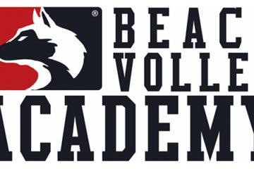"""Beach Volley Academy: A Roma in campo gli """"Under"""""""