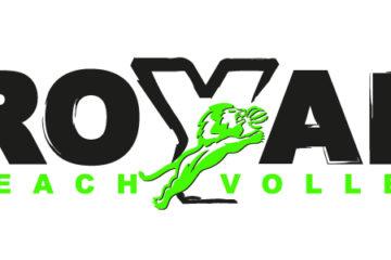Royal Beach Volley: Luglio, Beach Volley mio come ti conosco