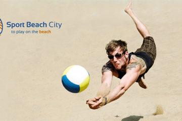 Lo Sport Beach City di Roma sposa il progetto BeachVolleyTour.it