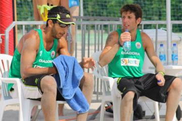 Ottimi risultati per i Team Royal Beach a Pesaro