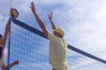 Beach Volley Academy, rivincita per i Manni Bros al Circuito Regionale FIPAV