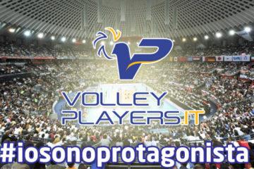 Conto alla rovescia per il lancio di VolleyPlayers.it. La Pallavolo che non c'era, ora c'è!