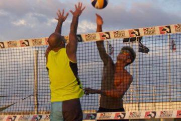 Beach Volley Academy: Da settembre al via la nuova stagione invernale di beach volley