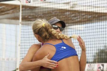 La Beach Volley Academy lancia il suo primo contest fotografico sui social
