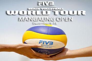Open Mangaung (Sud Africa): Da domani il via all'ultima tappa del World Tour 2014