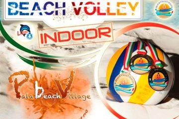 Finali Campionato Indoor: Le liste di ingresso di Spotorno (SV). Tanti i big assenti