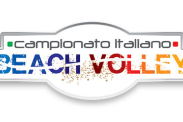 Campionato Italiano Cervia: Al via al main draw. Le coppie qualificate