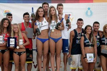 Giovanili: Pubblicato il calendario del Campionato Nazionale Under 19