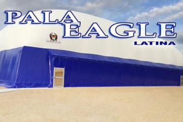 Nasce l'Air Sport Village: a Latina la nuova struttura per gli sport su sabbia e non solo
