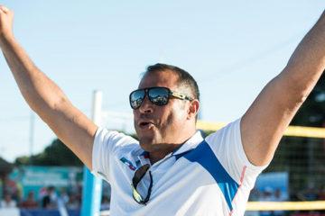 Continental Cup: En plein azzurro. Si vola alla fase finale del 2016