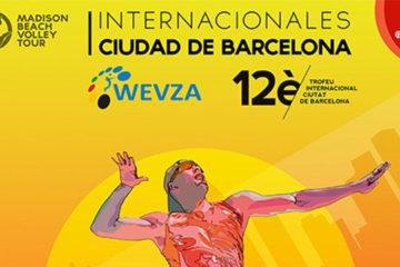 WEVZA Barcelona: Tutti i risultati delle qualifiche