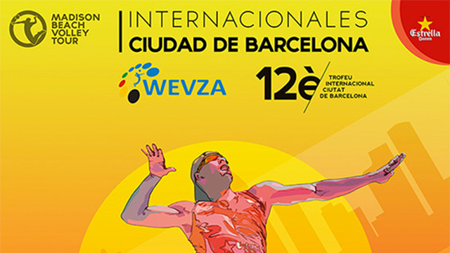 wevza-barcelona-2015