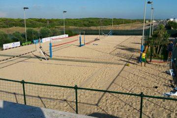 Serie Beach 2: i verdetti della prima giornata di qualifiche targata #RBT
