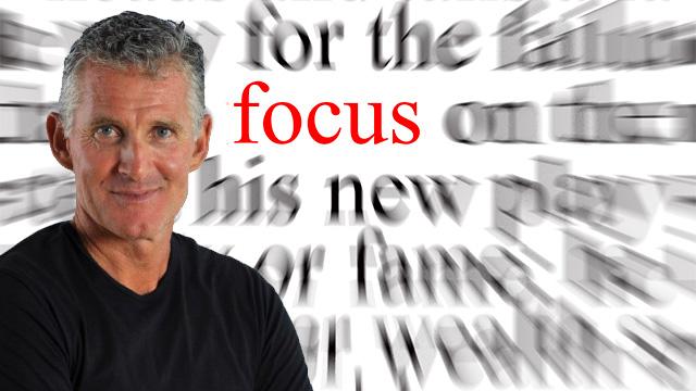 solustri focus