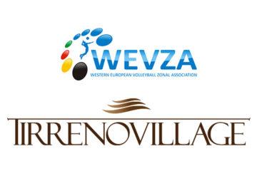WEVZA Fregene: Qualifiche in corso, domani il via al main draw
