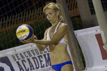 Beach Volley sotto le Stelle: strepitoso successo  per il circuito estivo della BVA