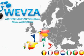 WEVZA Senigallia: Cicolari/Momoli e Bieneck/Grobner in semifinale
