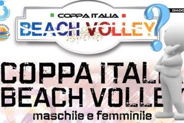 Coppa Italia, incertezza e interpretazione. Unica regola