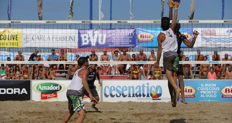 Coppa Italia: Terminate le qualifiche. Domani il main draw