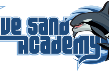 Come ci si allena alla Live Sand Academy? Guarda il video