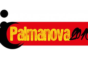 BVAW: Iscrizione aperte per il torneo di Palmanova (Isole Baleari) dal 19 al 22 maggio