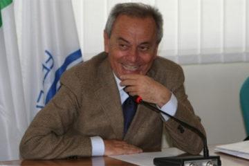 """Il Presidente Magri: """"Avere tre coppie a Rio ci ripaga dei grandi investimenti che la Fipav ha fatto per lo sviluppo del Beach Volley"""""""