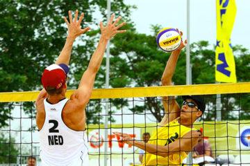 Antalya Open: Gli Ingrosso chiudono al nono posto