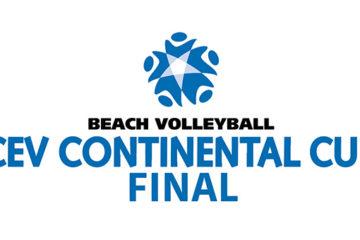 Continental Cup: L'Italia in campo contro la Polonia