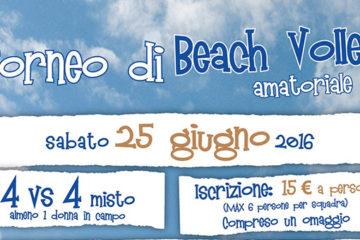 Sabato 25 giugno e domenica 26 il 4×4 e 3×3 misto a Dusino San Michele (AT)